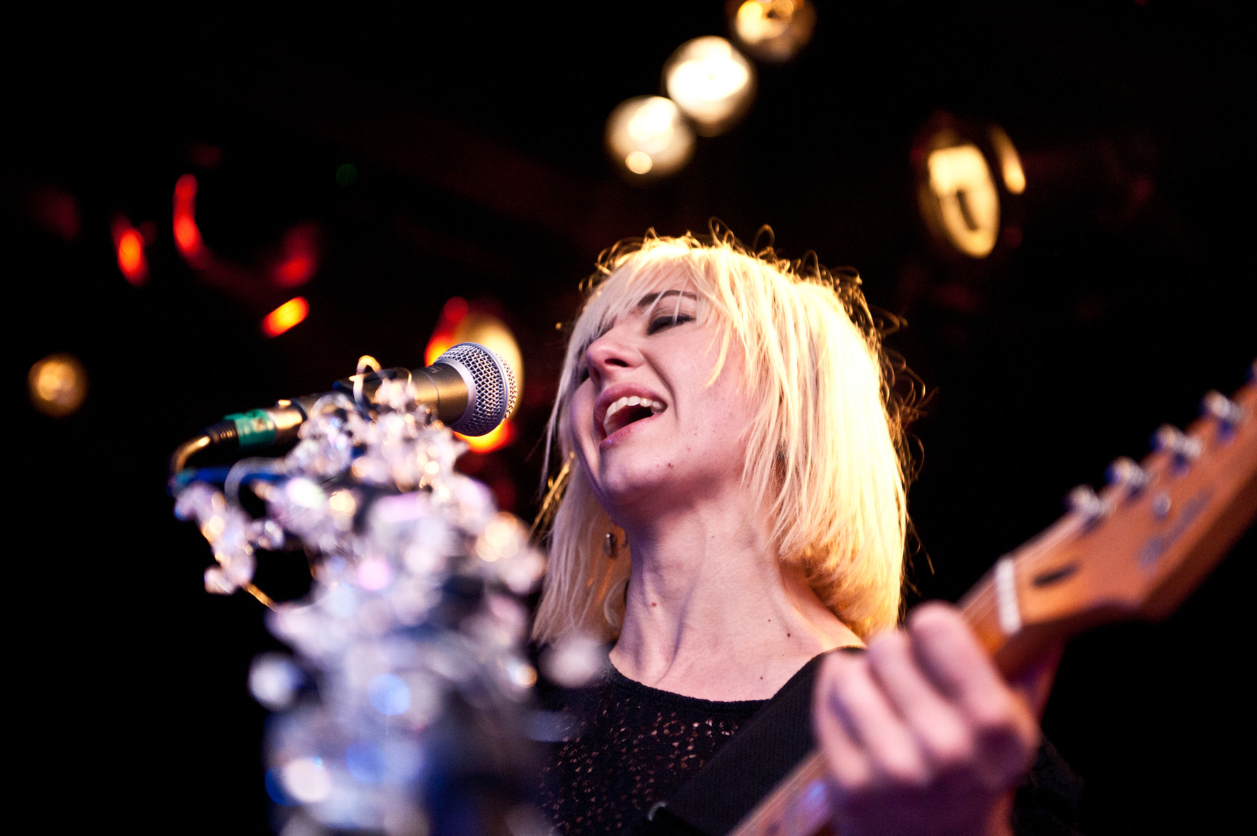 the_joy_formidable06_website_image_kfpa_wuxga1