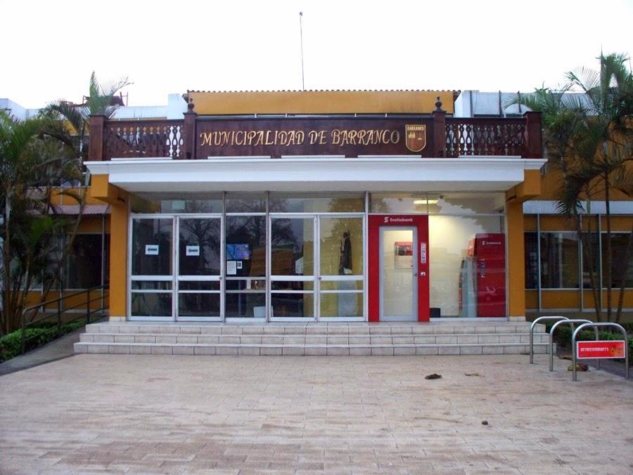 municipalidad-barranco-joinnus