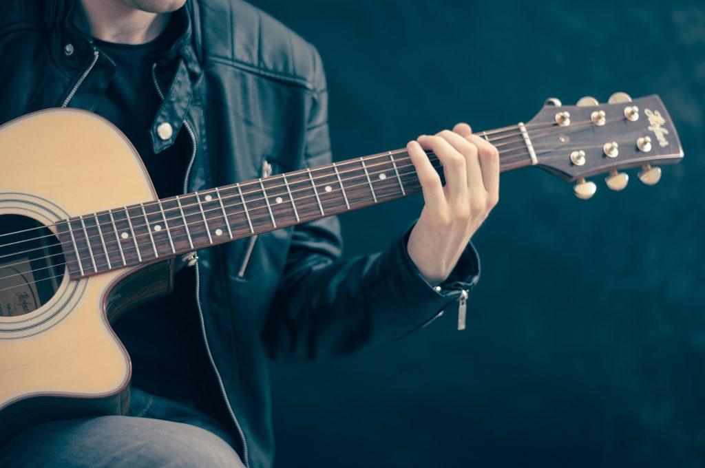guitarra-joinnus