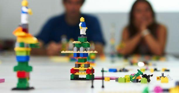 JUEGO-SERIO-LEGO-1