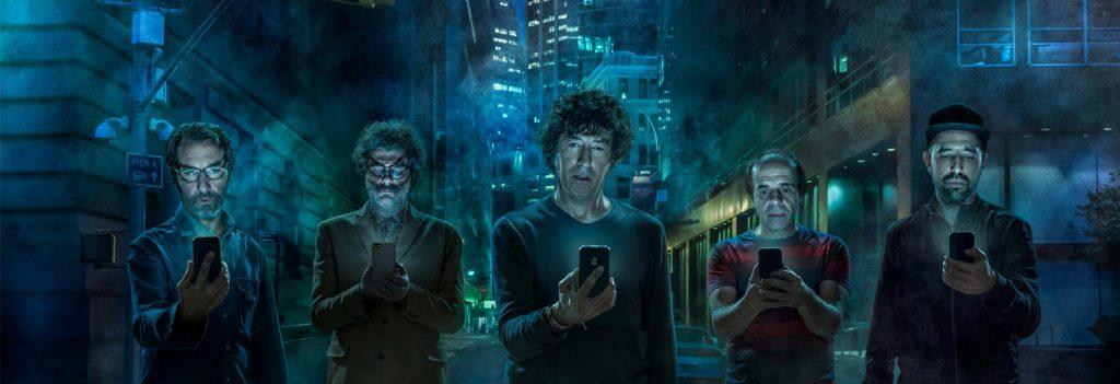 cuarteto-zombie