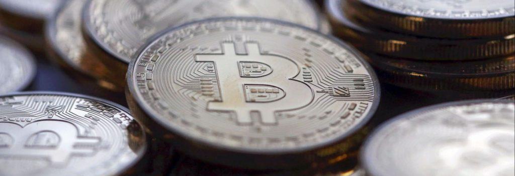 bitcoin blog 2