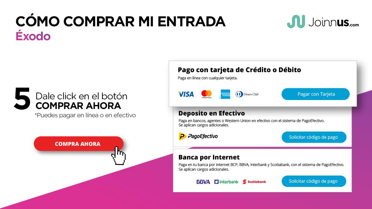 conexión sitio de internet sin tarjeta de crédito en chimbote