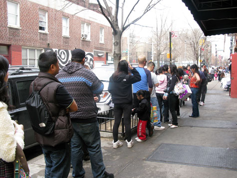 NYC store 5