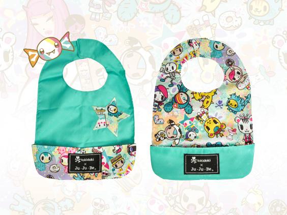 blog_spring2013_tokidoki_x_jujube_collection_06