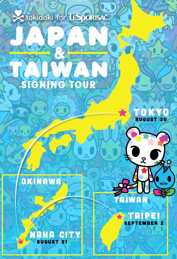 Japan_Taiwan_Tour