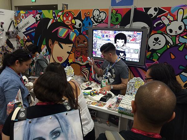 tokidokiSDCC2014_recap_05