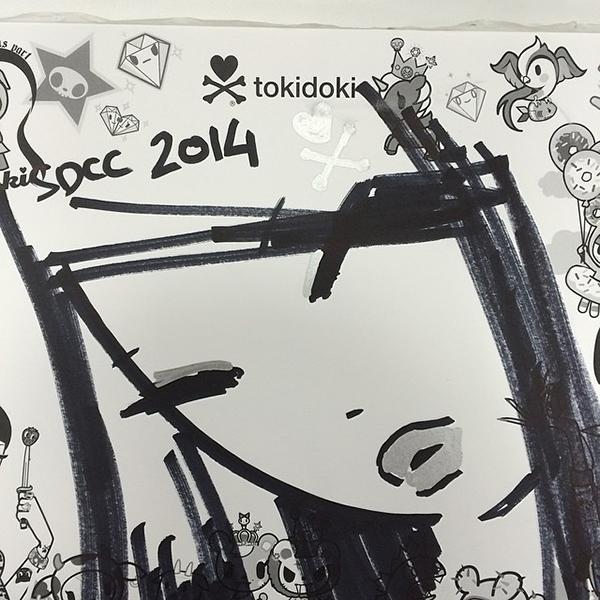 tokidokiSDCC2014_recap_12