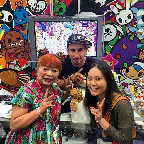 tokidokiSDCC2014_recap_17