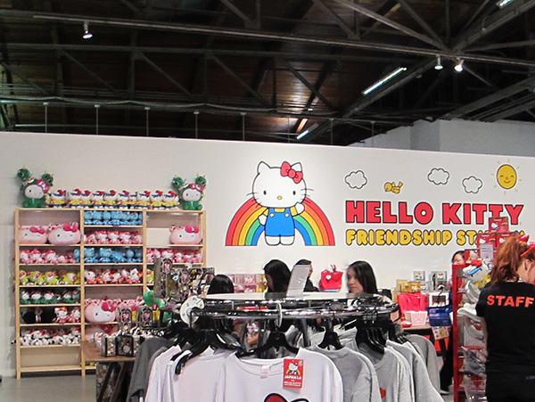 blog_tokidoki_at_hellokitty_con_06