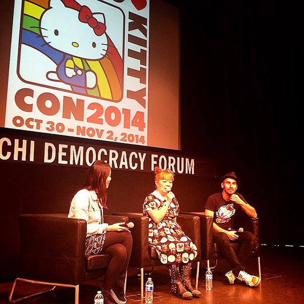 blog_tokidoki_at_hellokitty_con_12