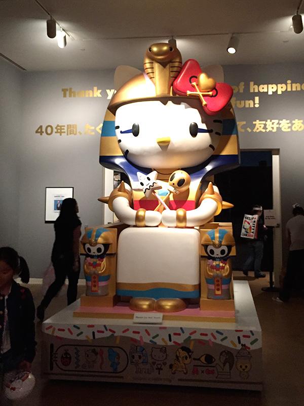 blog_tokidoki_kittypatra_01