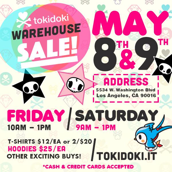 600x600_May_Warehouse_Sale