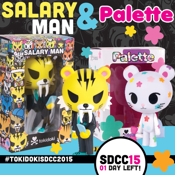 SDCC15_Countdown_Post1