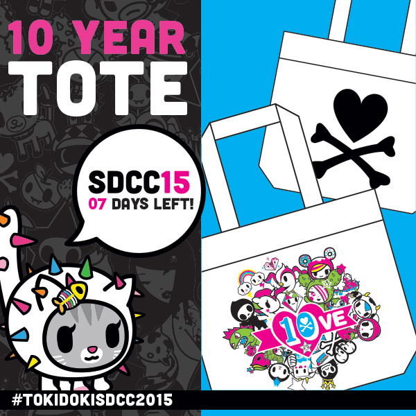 SDCC15_Countdown_Post7_tote