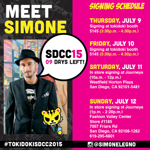 SDCC15_Countdown_Post9