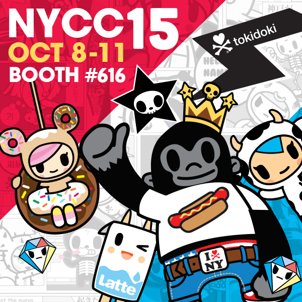 NYCC_15