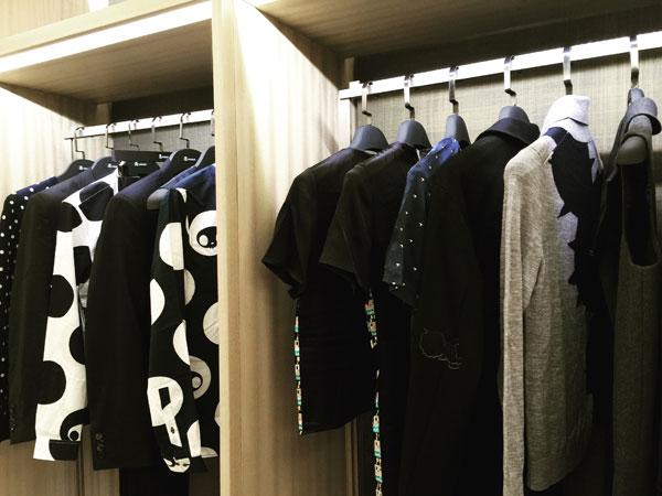 tokidoki-Simone-Legno-Lane-Crawford-Capsule-apparel_01