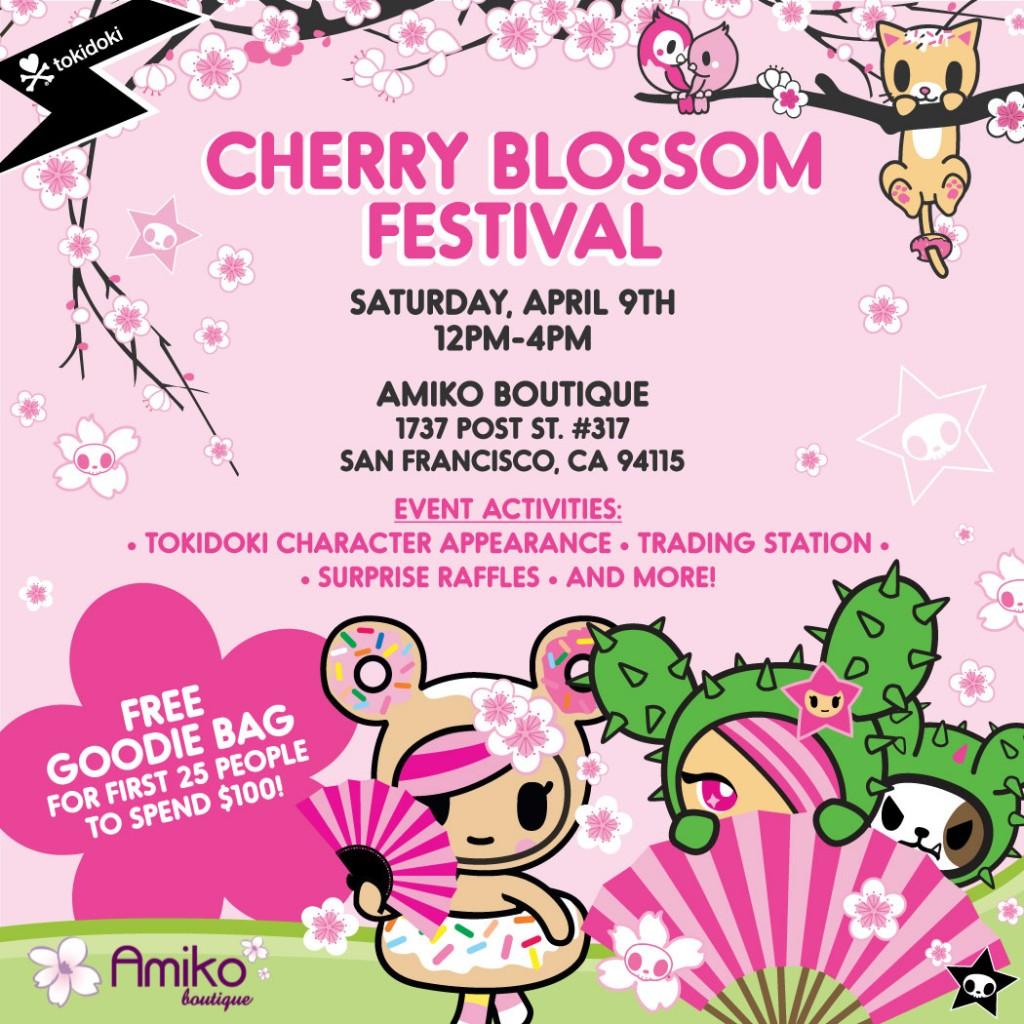 CherryBlossom_Amiko_1050x1050