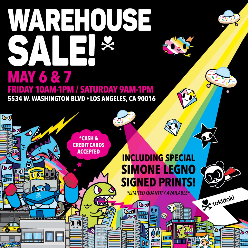 V2_Warehouse_Sale_2016[4]