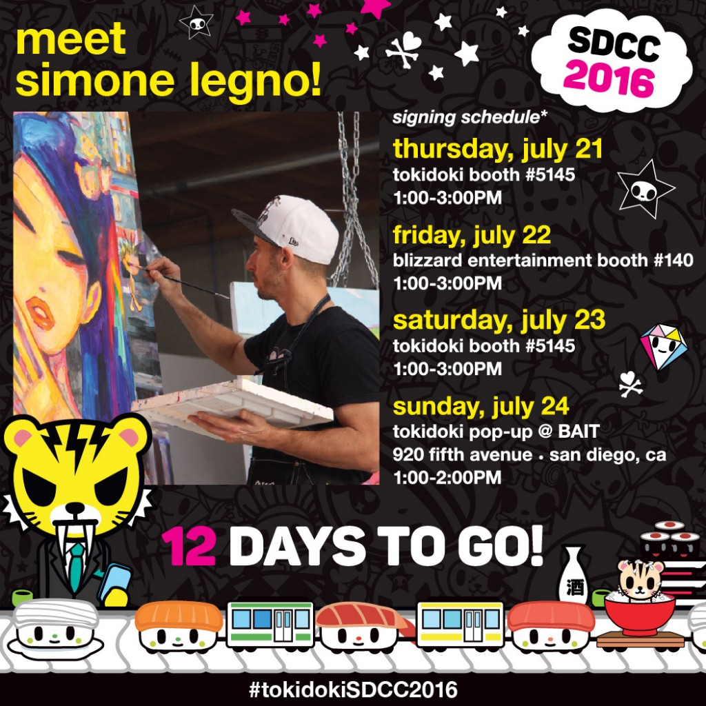 SDCC_countdown-01