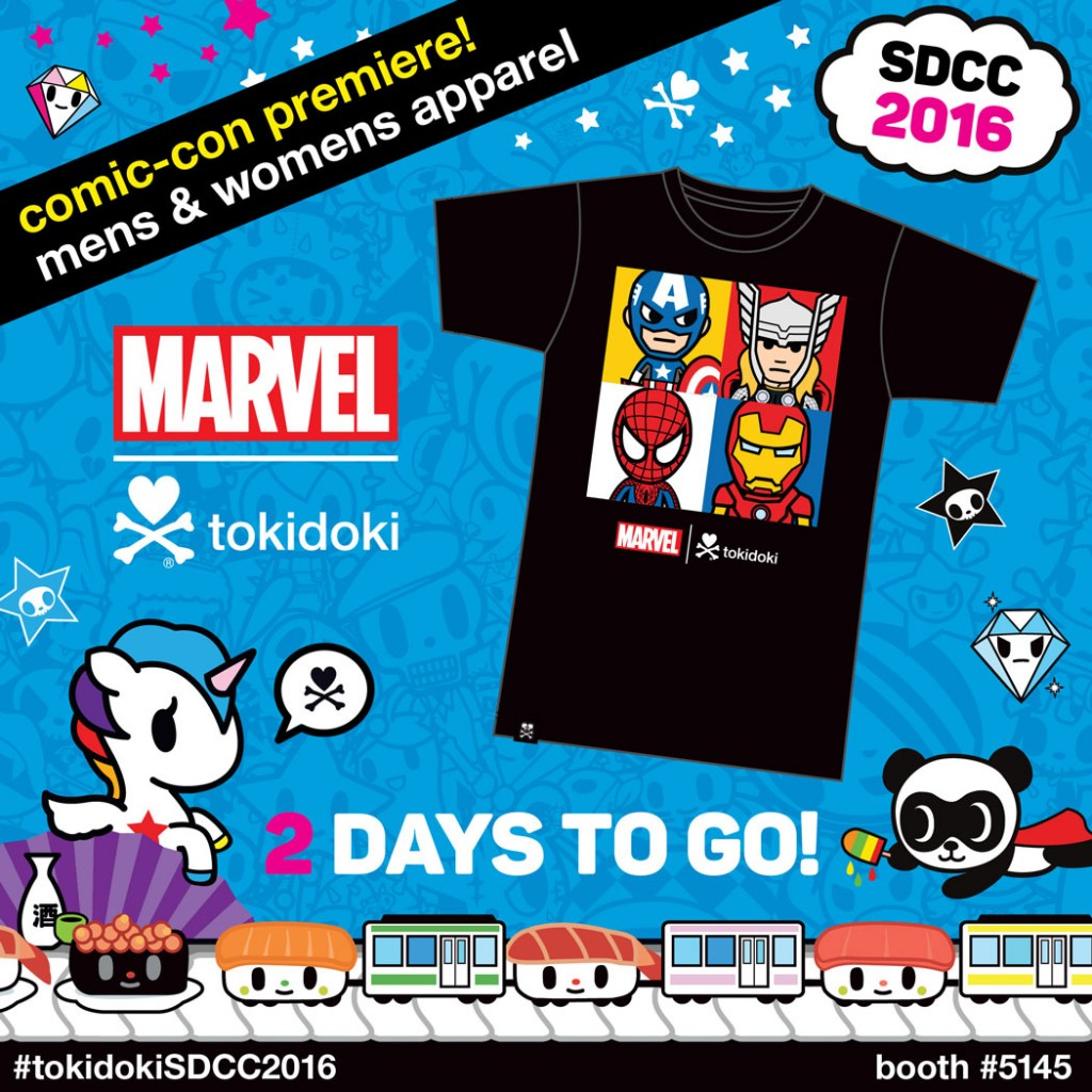 SDCC_countdown-11
