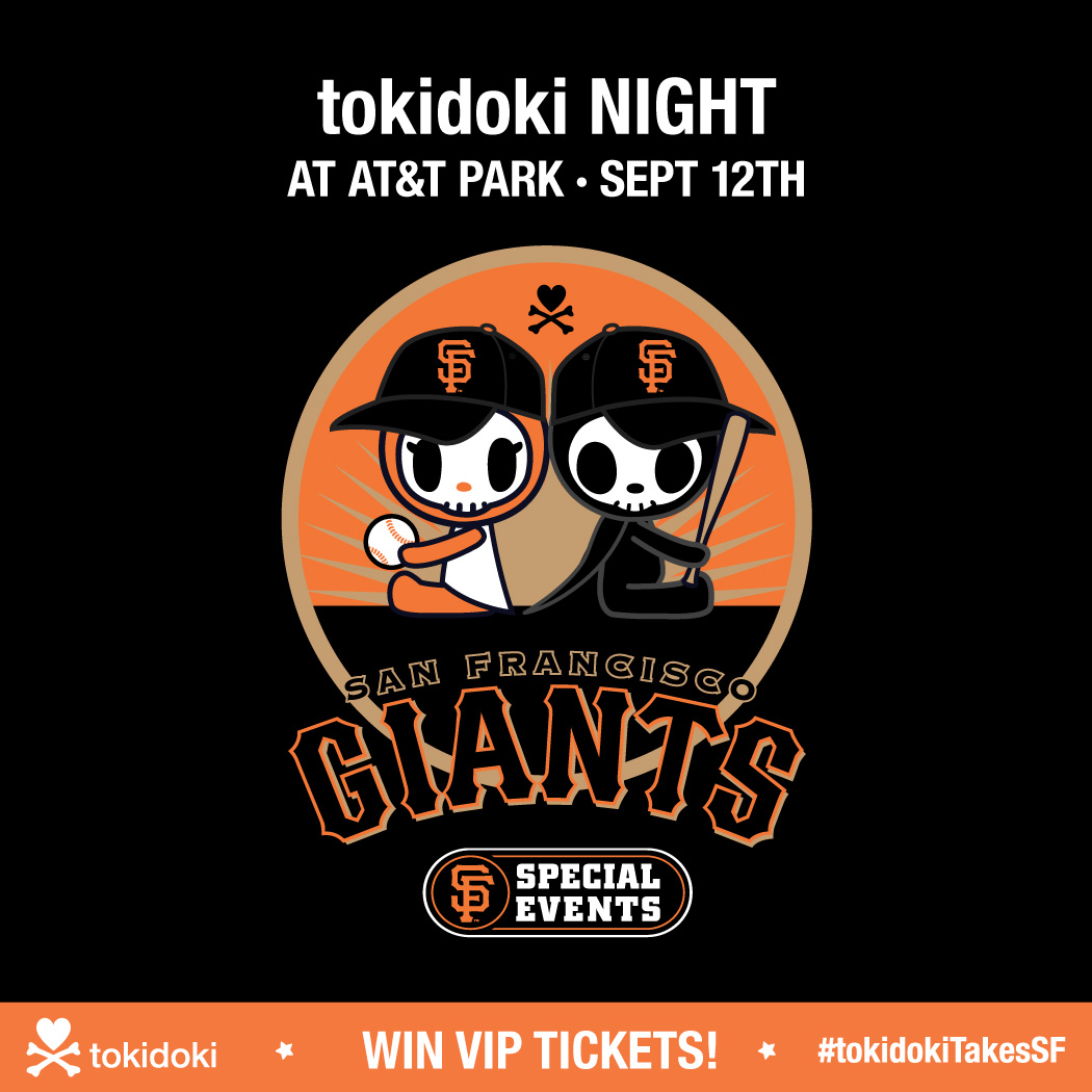 tokidokiSFGIANTS_contest_0912