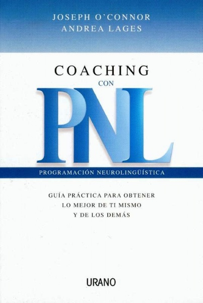 Programacion Neurolinguistica Pdf Descargar Free Download