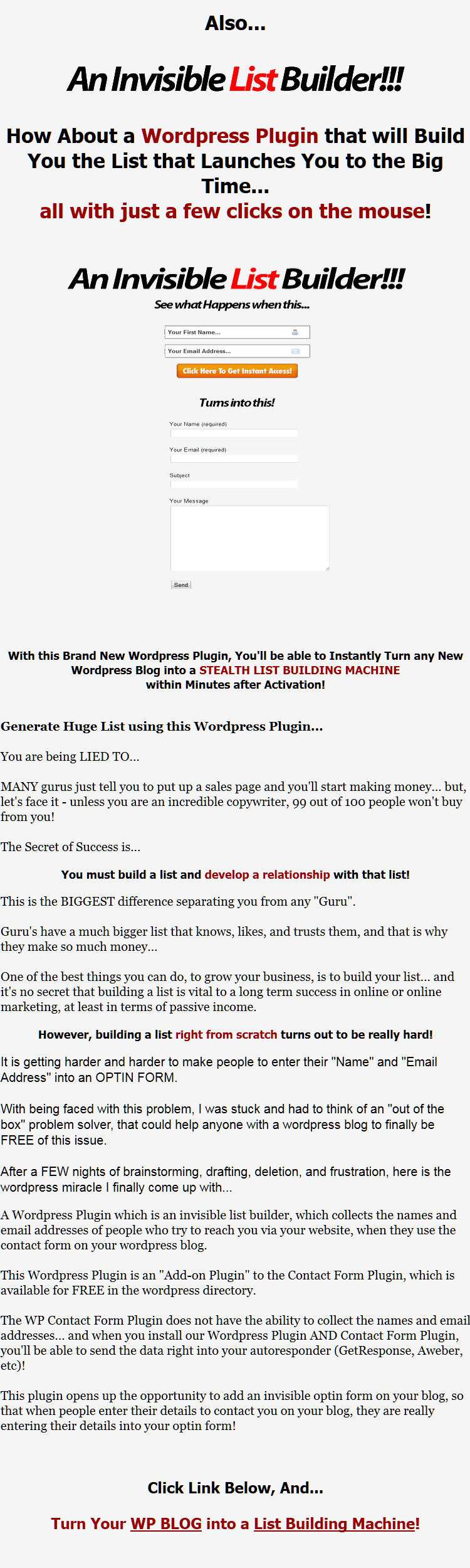 50 off ends soon free unlimited traffic seo list share on malvernweather Images