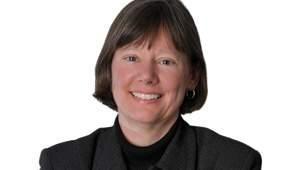 Donna Novak, RN
