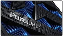 PureDataSystem