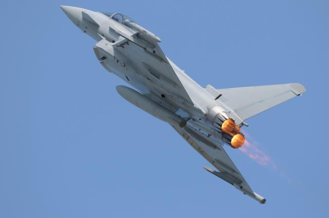 aircraft-engine-repair