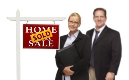 Selling a House and the Associated Costs