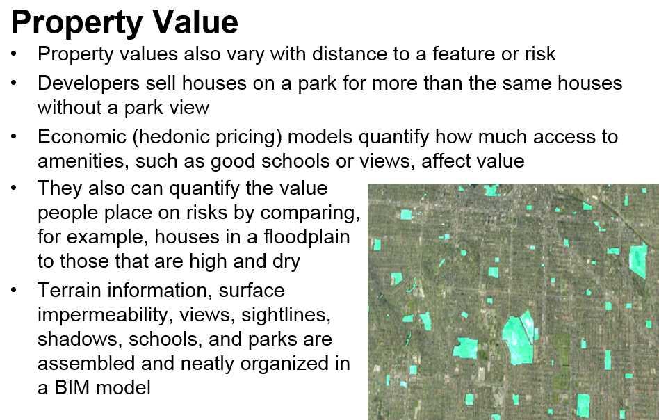property_value_parks