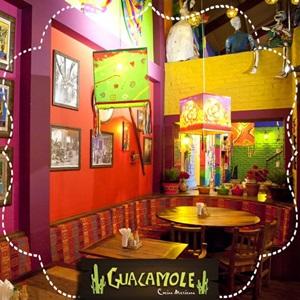 guacamole 01