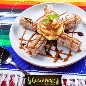 guacamole 03