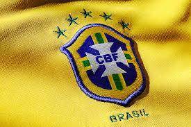 brasilxchile