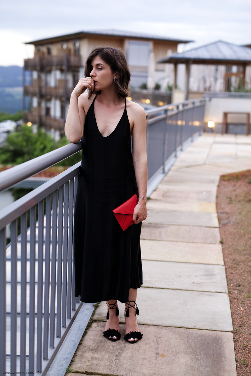 2c4c2b2f3117 5 Summer Party Outfits To Inspire You