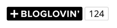 Bloglovin, logo, media, social icon