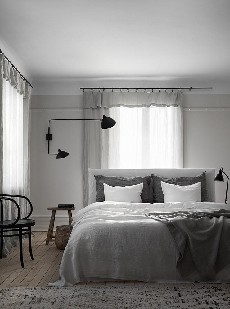 Bedroom Decor Essentials bloglovin'