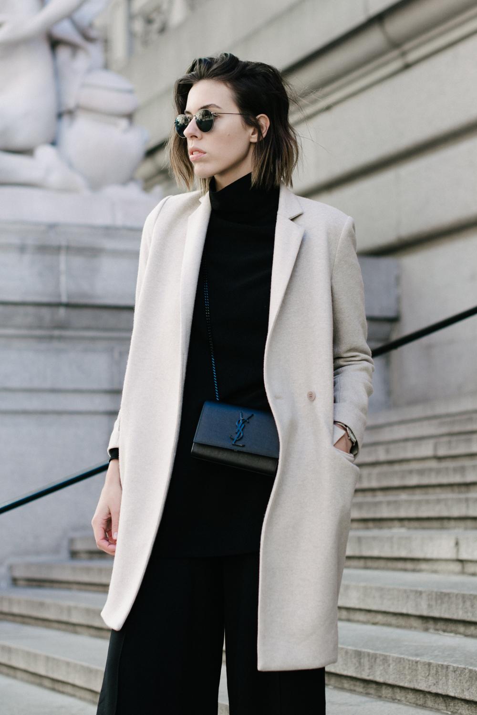 native-post-img-1-849-57e1bc2475864 Australian Bloggers - Top 10 Fashion Blogs From Australia