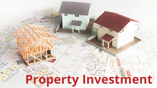 Image result for Property Investment
