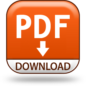 Elementary statistics 12th edition by mario f triola pdf ebook elementary statistics 12th edition by mario f triola pdf ebook free shipping fandeluxe Gallery