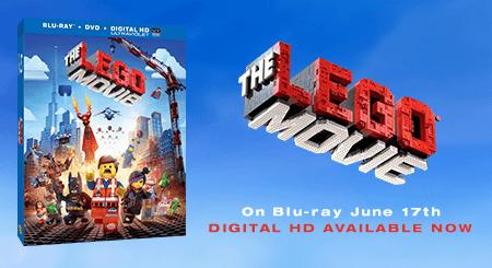 Legopromo2