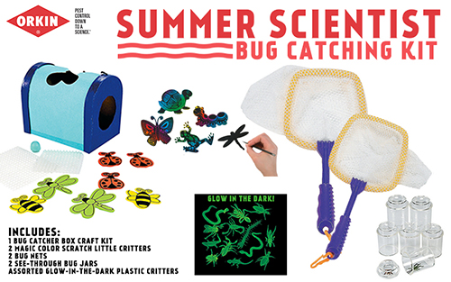 Summerscientist giveawayimage