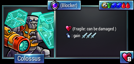 Colossus (supply 4)