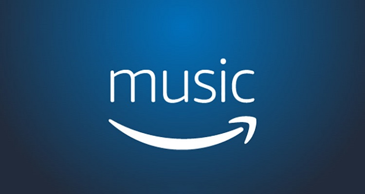 Amazon Music Officially Unveils Its Ad-Supported Free Service