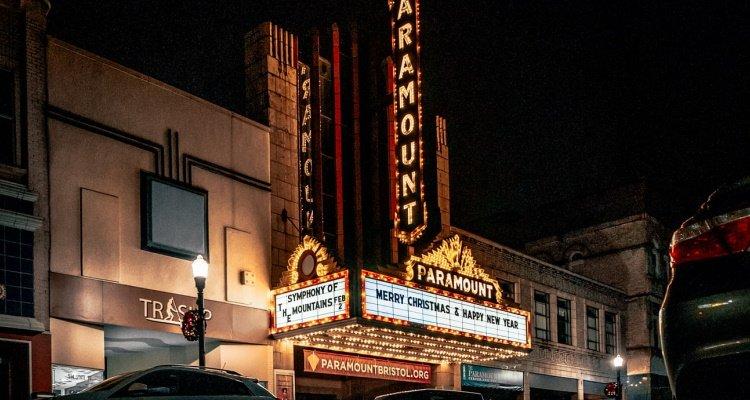 Department of Justice Scraps Decades-Old 'Paramount' Consent Decrees — Is Music Next?