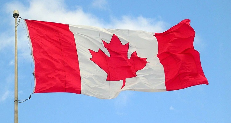 Canada Issues Its First Nationwide ISP Order To Block a Pirate Website