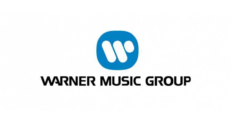 Warner Music, Providence Equity Partners Amass $650 Million to Buy Music Catalogs